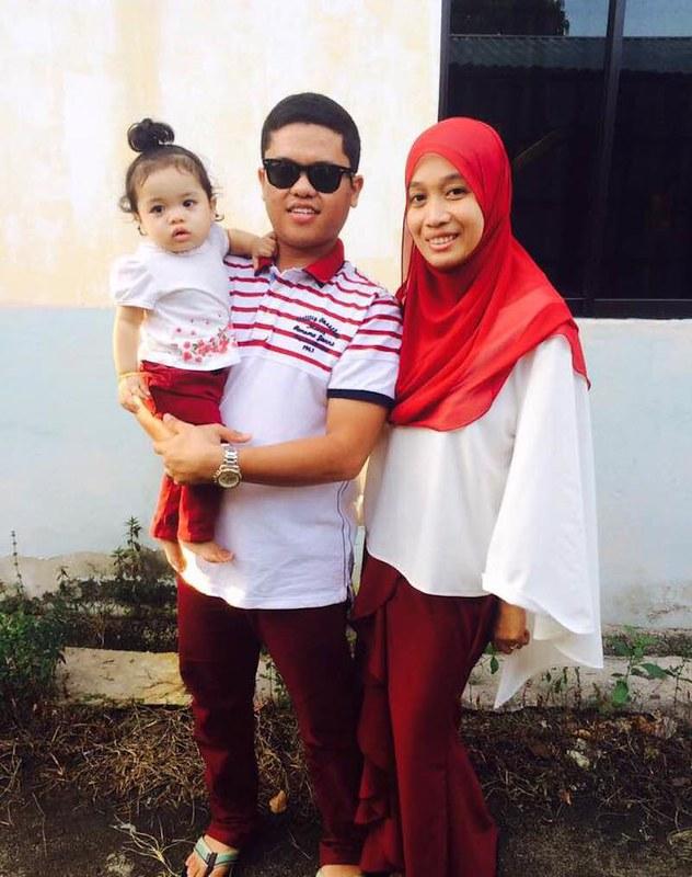 Suami Sendiri Bertugas Jaga 'Roadblock', Doktor Teruja Siap Dapat 'Love'