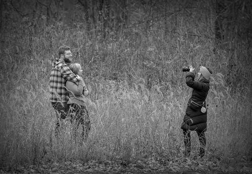 2020 november kevinpovenz westmichigan michigan ottawa ottawacounty ottawacountyparks outdoors outside grandravinesnorth portrait wedding male female canon7dmarkii blackandwhite bw candid people