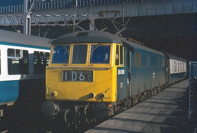 86030 by Andy Sutton