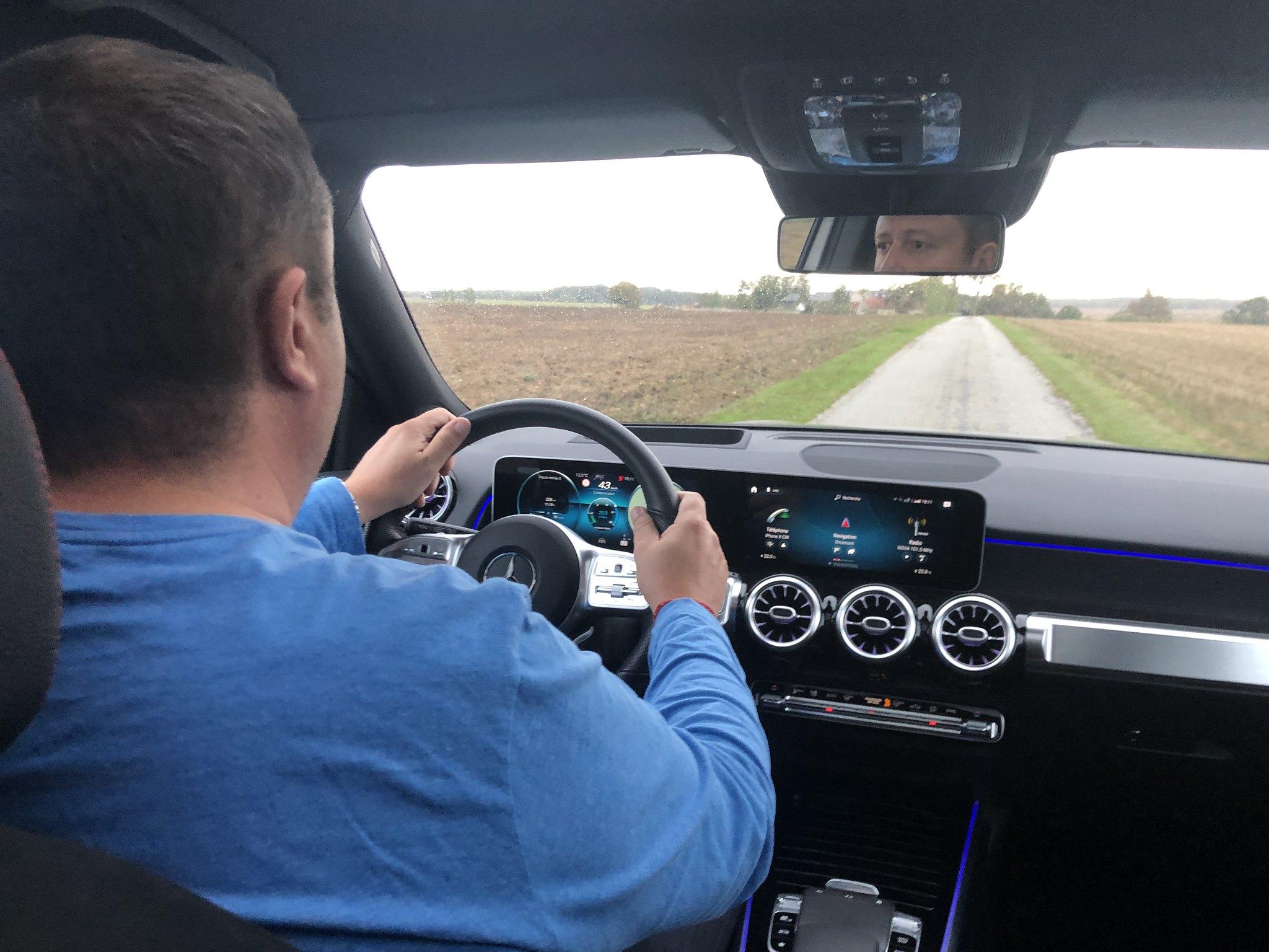 Essai Mercedes GLB (27)