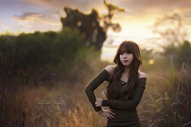 Yee Lam 6