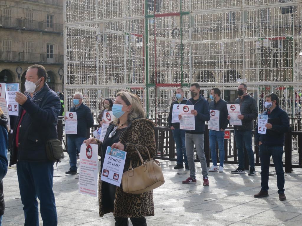 Concentración autónomos en Salamanca  (29)_1024x768