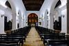 Iglesia de San Juan Batista