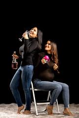 Pregnancy Session by Fraiolisphoto