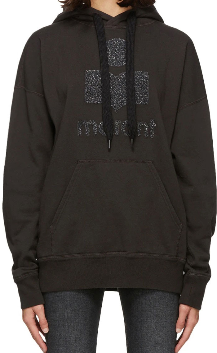 9_ssense_isabel_marant-top-22-hoodies-work-from-home-activewear-comfy-sweater