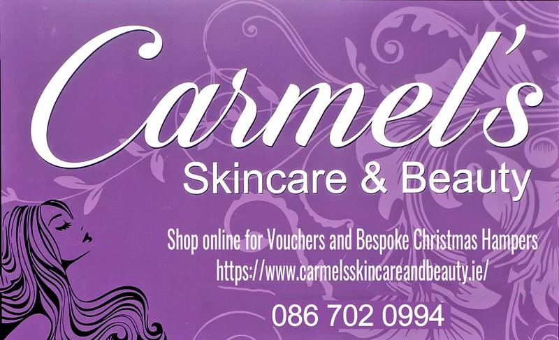 Carmels_Skincare