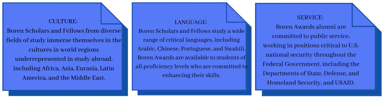 culture,language,service