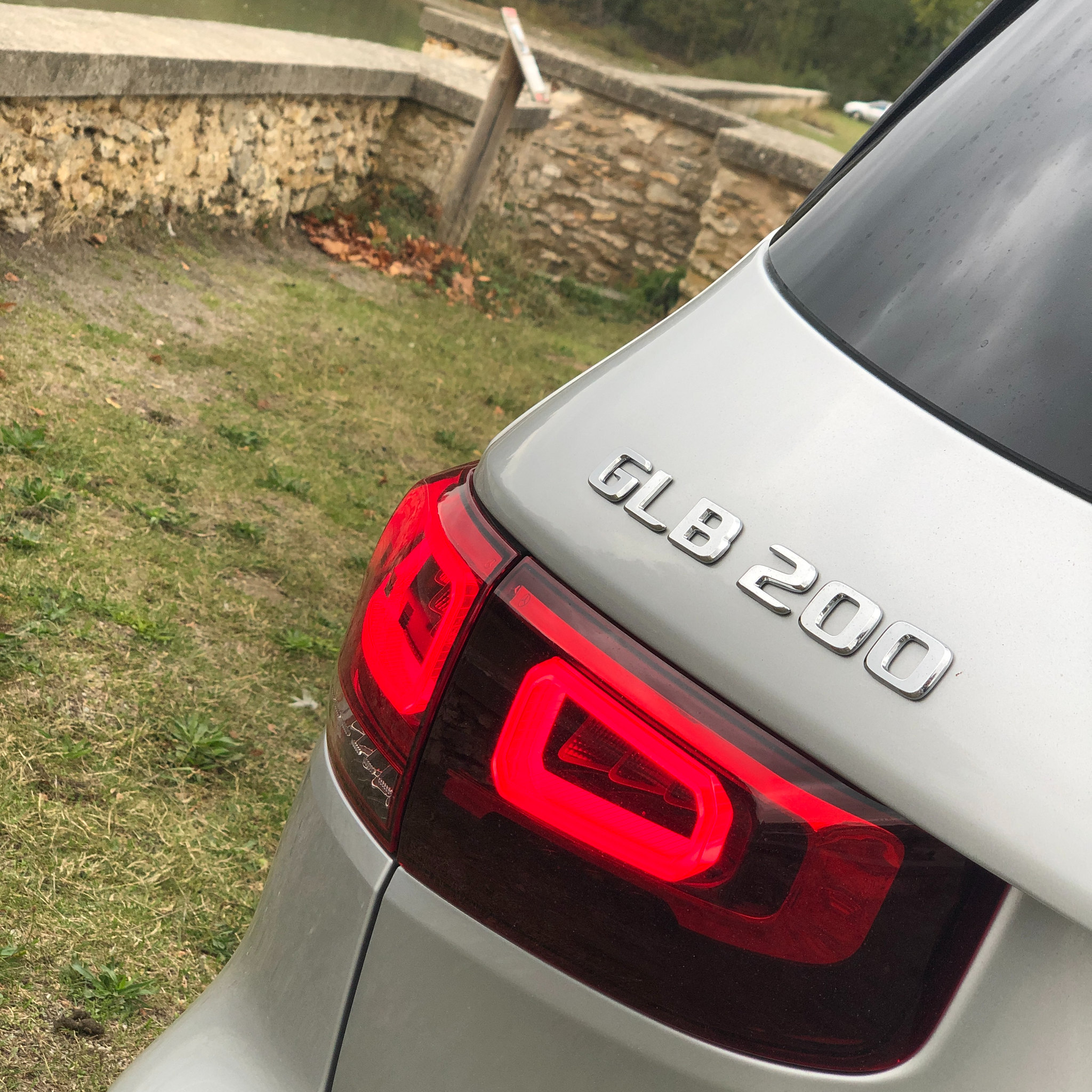 Essai Mercedes GLB (35)