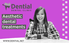 Your Cosmetic Dental Clinic