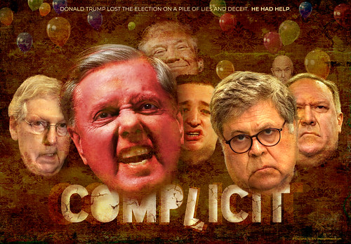 Complicit | by outtacontext