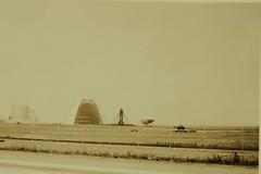 Photo Album_00012 Moffett Field