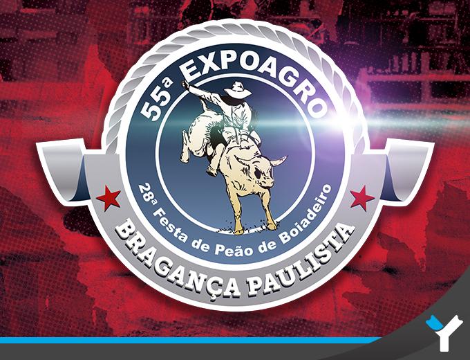 Expo Agro Bragança Paulista 2021