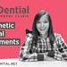 Dential.net Cosmetic Dental Clinic