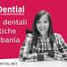 Estetica dentale in clinica odontoiatrica