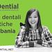 Faccette dentali EMAX in Albania