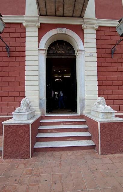 Milis M A 2017 (30) palazzo Boyl