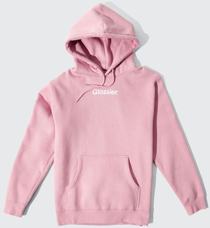6_glossier-top-22-hoodies-work-from-home-activewear-comfy-sweater
