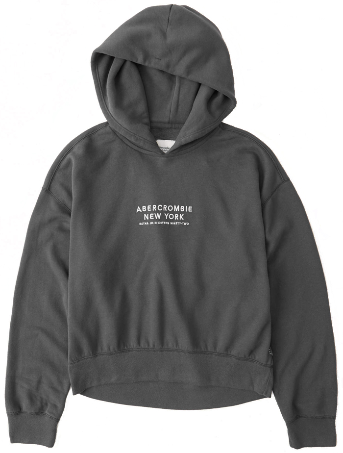 14_abercrombie-top-22-hoodies-work-from-home-activewear-comfy-sweater