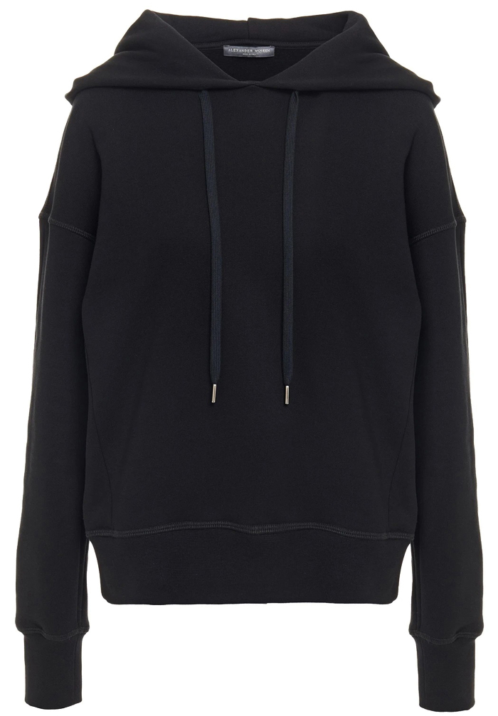 10_outnet-mcqueen-top-22-hoodies-work-from-home-activewear-comfy-sweater