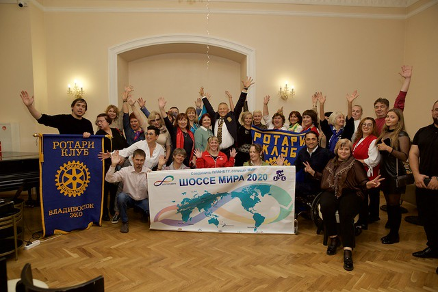 Russia-2020-10-06-Ambassador for Peace Named Rotary Leader
