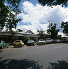 Kuranda, c.1980s