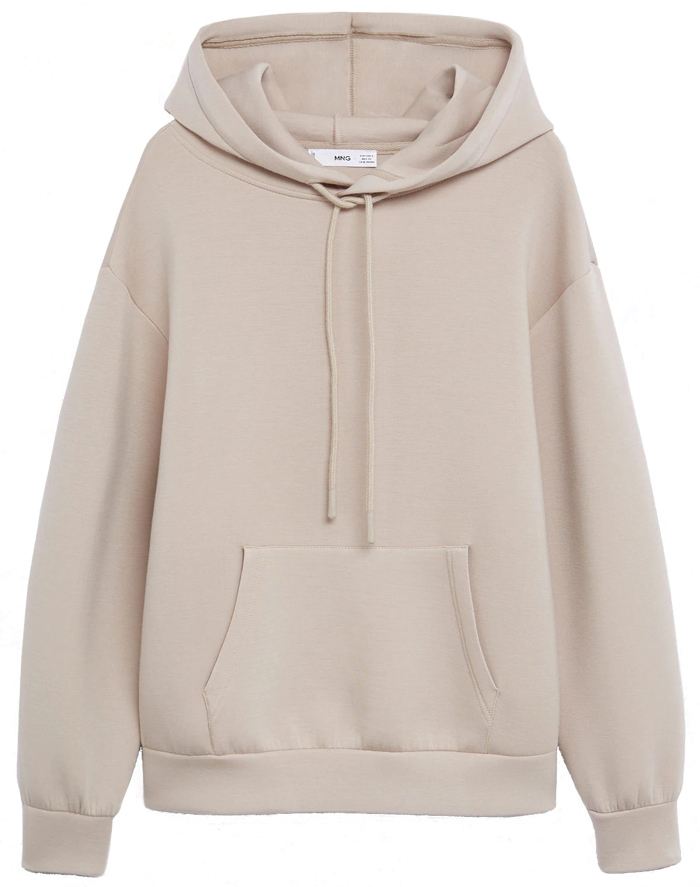 19_mango-top-22-hoodies-work-from-home-activewear-comfy-sweater