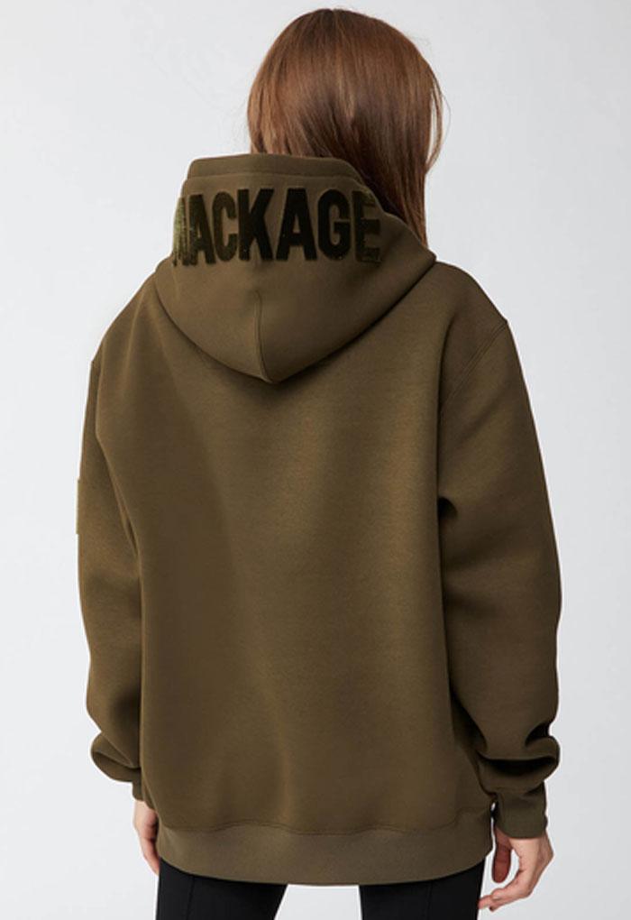 4_mackage_krys-top-22-hoodies-work-from-home-activewear-comfy-sweater
