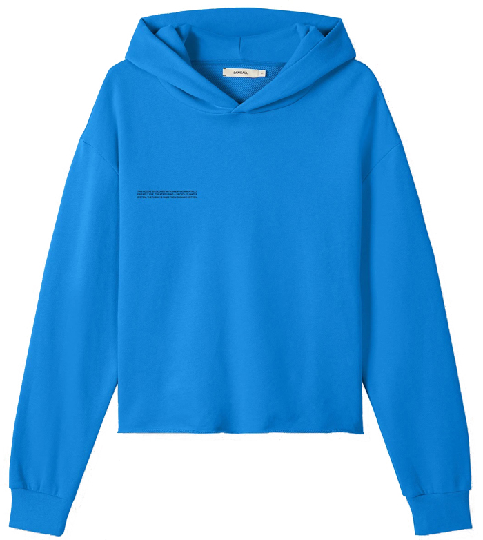 20_pangaia-top-22-hoodies-work-from-home-activewear-comfy-sweater
