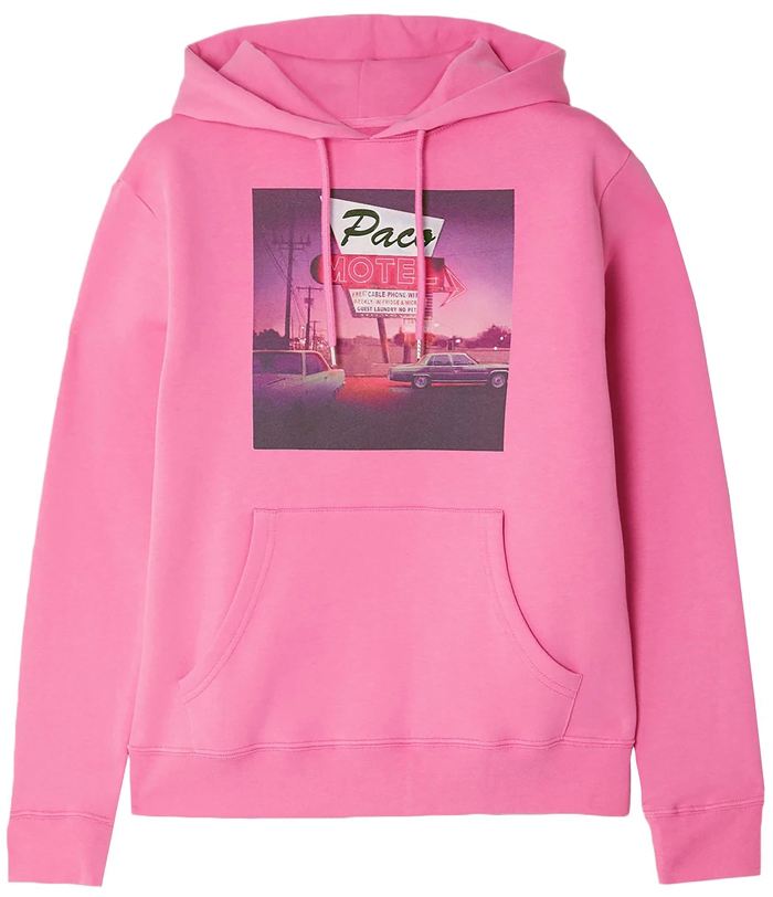 2_outnet-paco-rabanne-top-22-hoodies-work-from-home-activewear-comfy-sweater