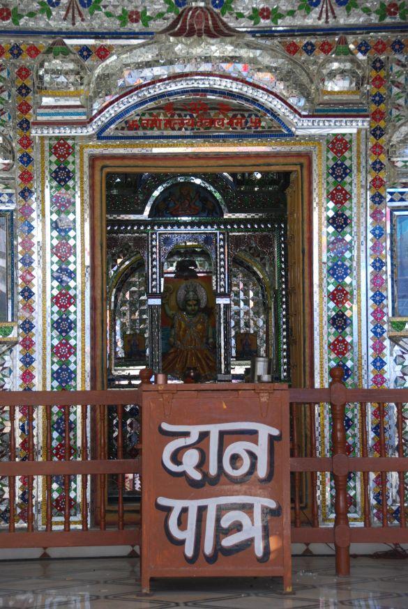 DSC_2168IndiaPushkarCamelFair