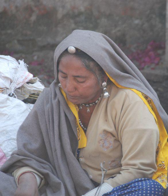 DSC_2174IndiaPushkarCamelFair