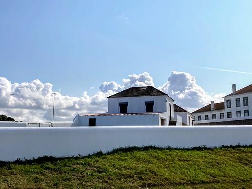 Boa Nova Lighthouse - Matosinhos - Portugal