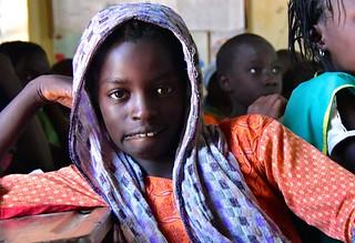 Senegal- Mbour (Explore)