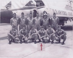 San Diego Air and Space Museum Volunteer
