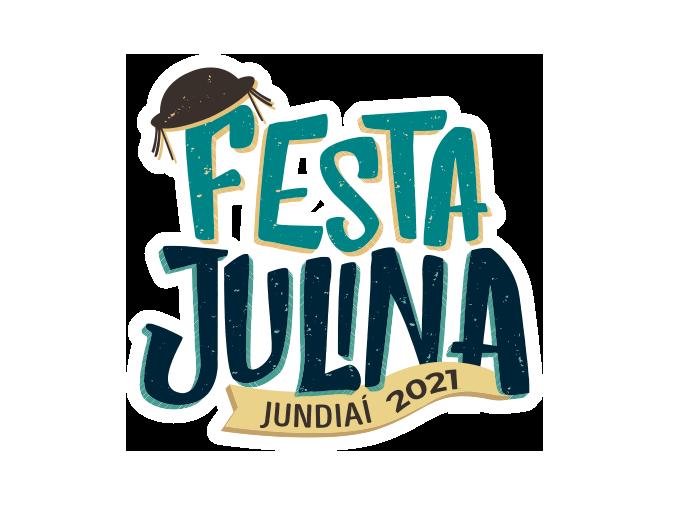 Festa Julina de Jundiaí 2021