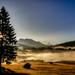 Gerold Sunrise