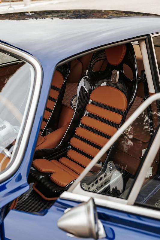 Totem-Alfa-Romeo-GTelectric-08