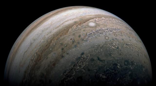 Jupiter - PJ30-45