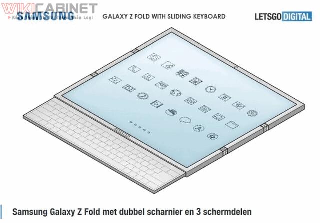 wikicabinet-anh-Samsung-Galaxy-Z-Fold-3-2