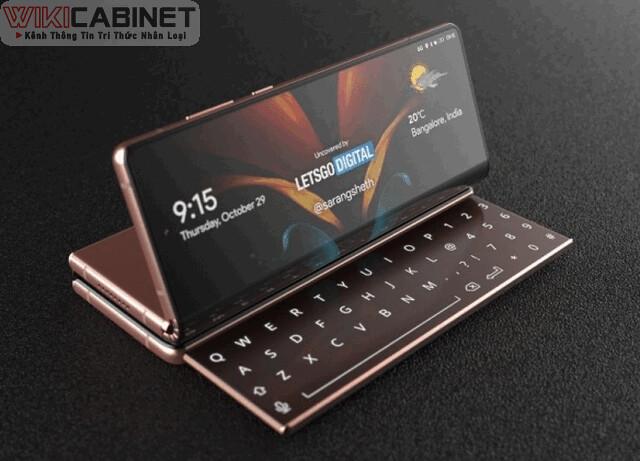 wikicabinet-anh-Samsung-Galaxy-Z-Fold-3-1
