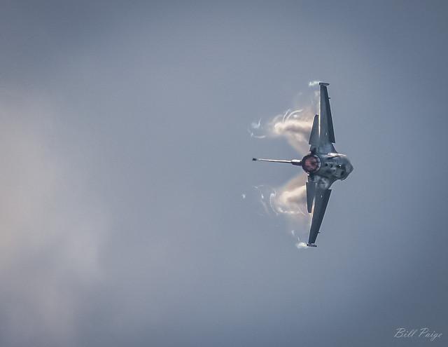 F-16-Fighting-Falcon-II