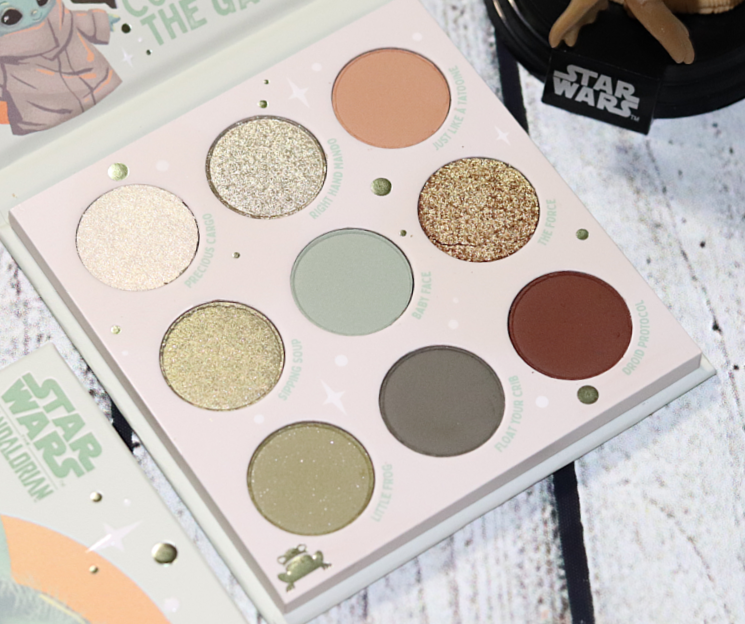 colourpop the child eyeshadow palette (1)