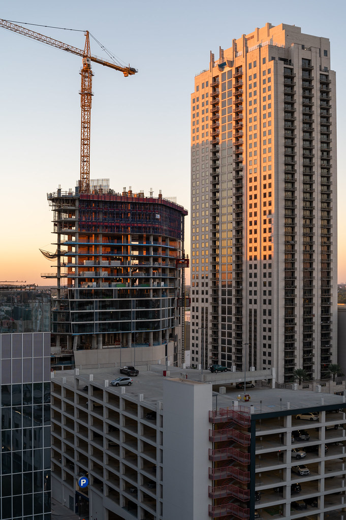 Brava Construction 11/17/2020