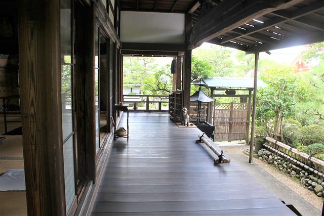 hojuji-gosyuin005