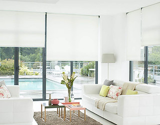 Rolletna, the leader in blinds motorisation, uses Somfy products for superb experience and quality in indoor or outdoor blinds. Our products have been in the market as a best seller for years, and we are bringing it to you, contact our team today.