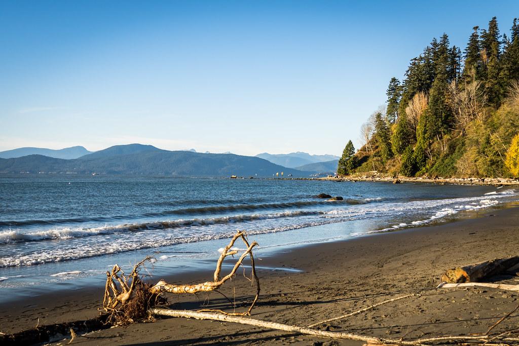Wreck Beach - 36 Photos - Beaches - UBC - Vancouver, BC