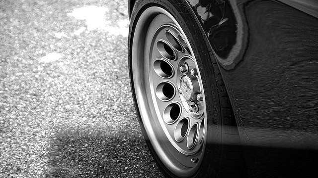 Totem-Alfa-Romeo-GTelectric-11