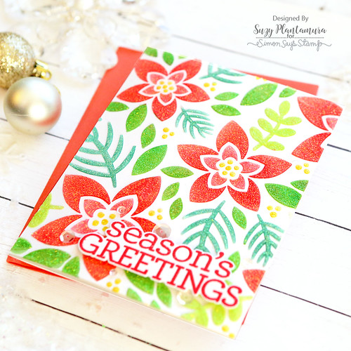 seasons greetings 1a | by suzy.plantamura