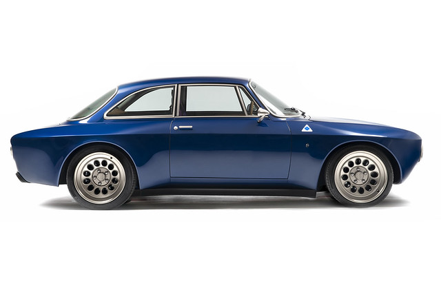 Totem-Alfa-Romeo-GTelectric-29