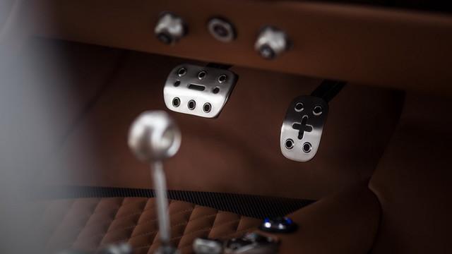Totem-Alfa-Romeo-GTelectric-13
